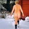 snow_stovel_600_72dpi