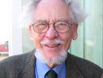 Åke Arenhill