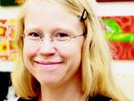 Helga Holmen