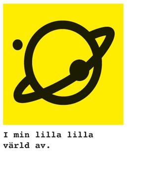 i_min_lilla_mindre